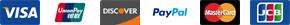 Logo de pagos